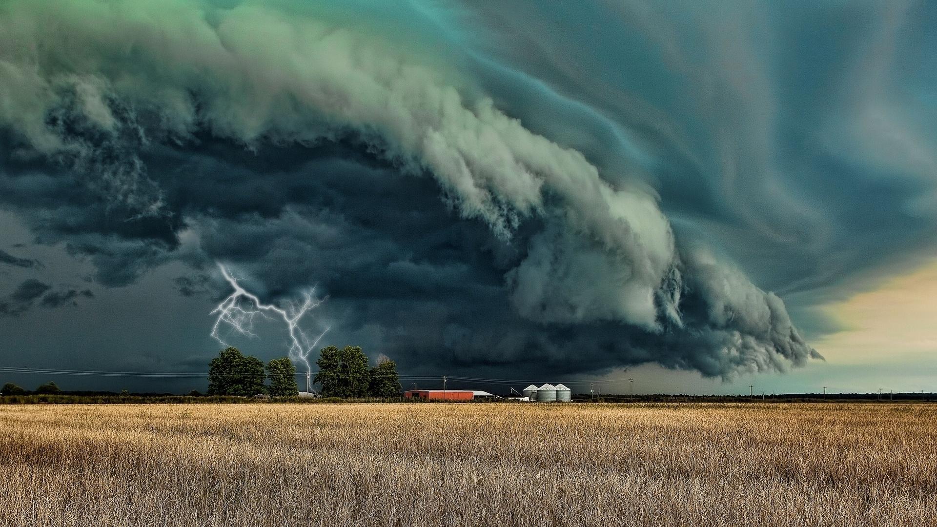 картинки стихия молния этой особенности
