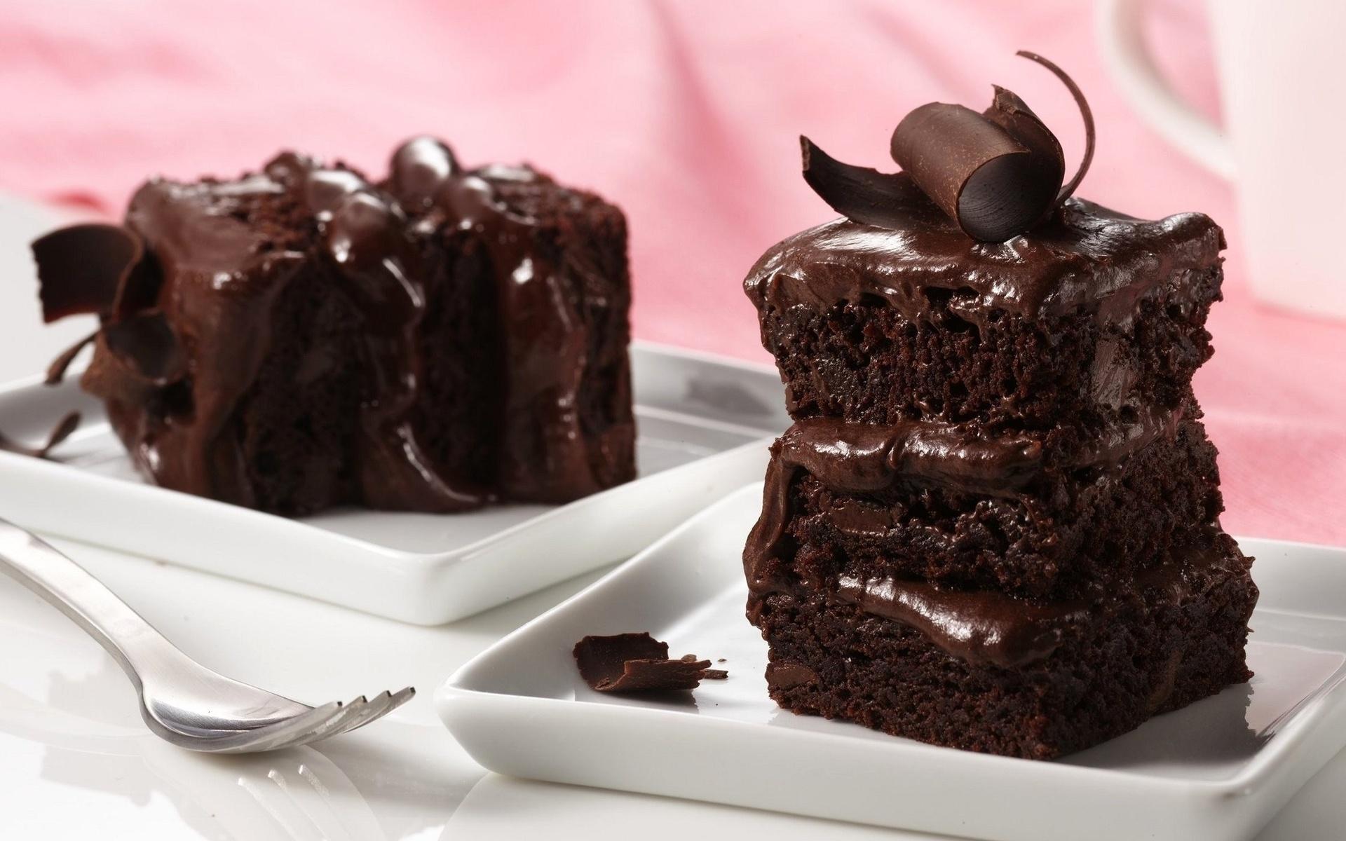шоколад пирожные картинки метод анатомии, созданный