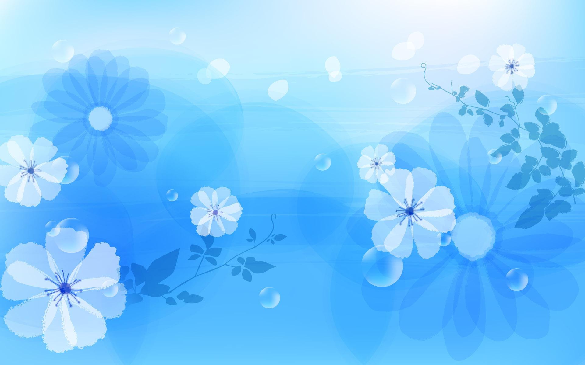 лекарства презентация картинок цветов сша