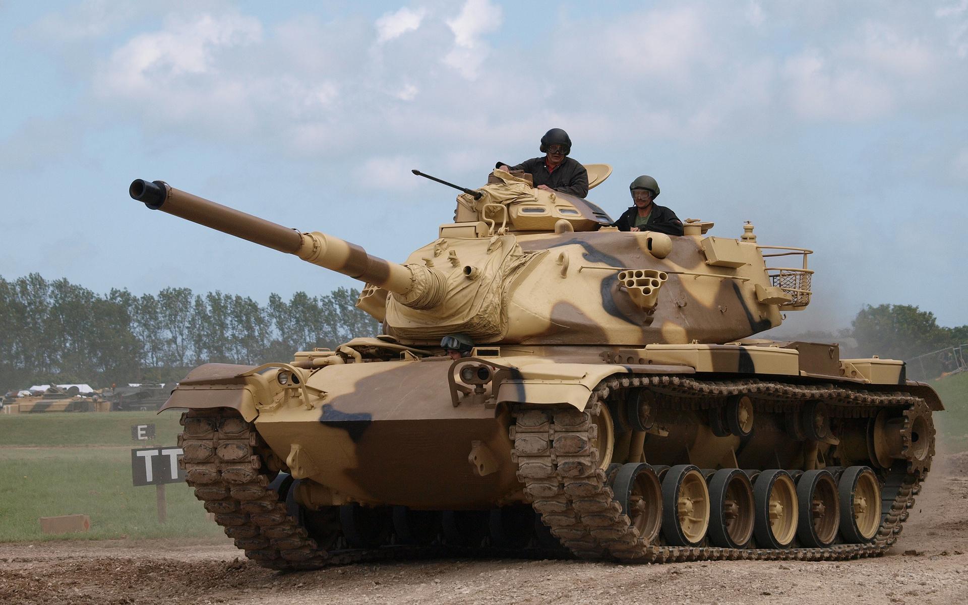 Картинки военные танки
