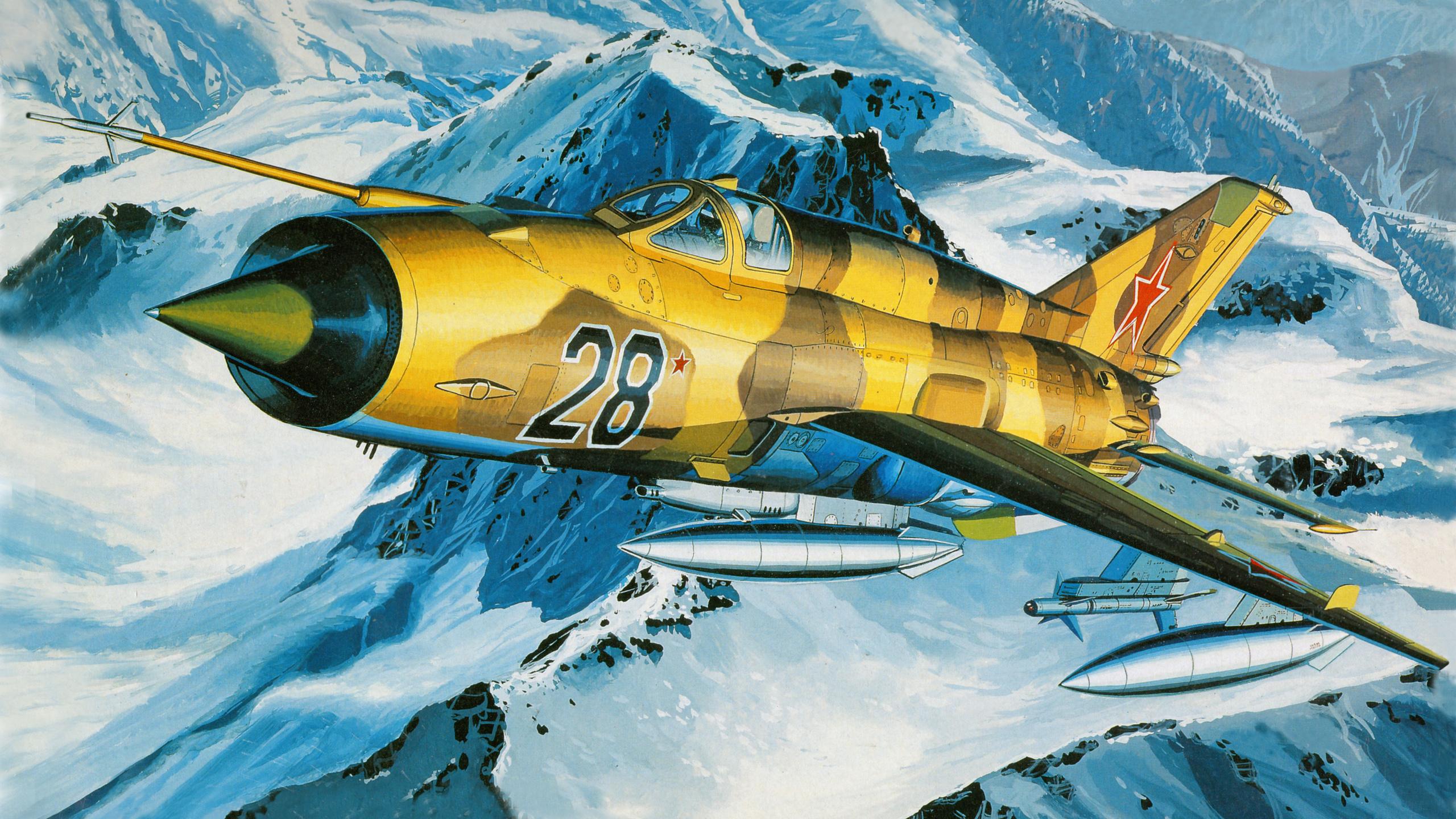 картинки с самолетами военными она была