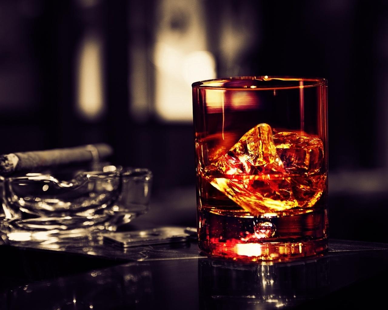 Картинки сигареты и алкоголь, картинки вконтакте картинки