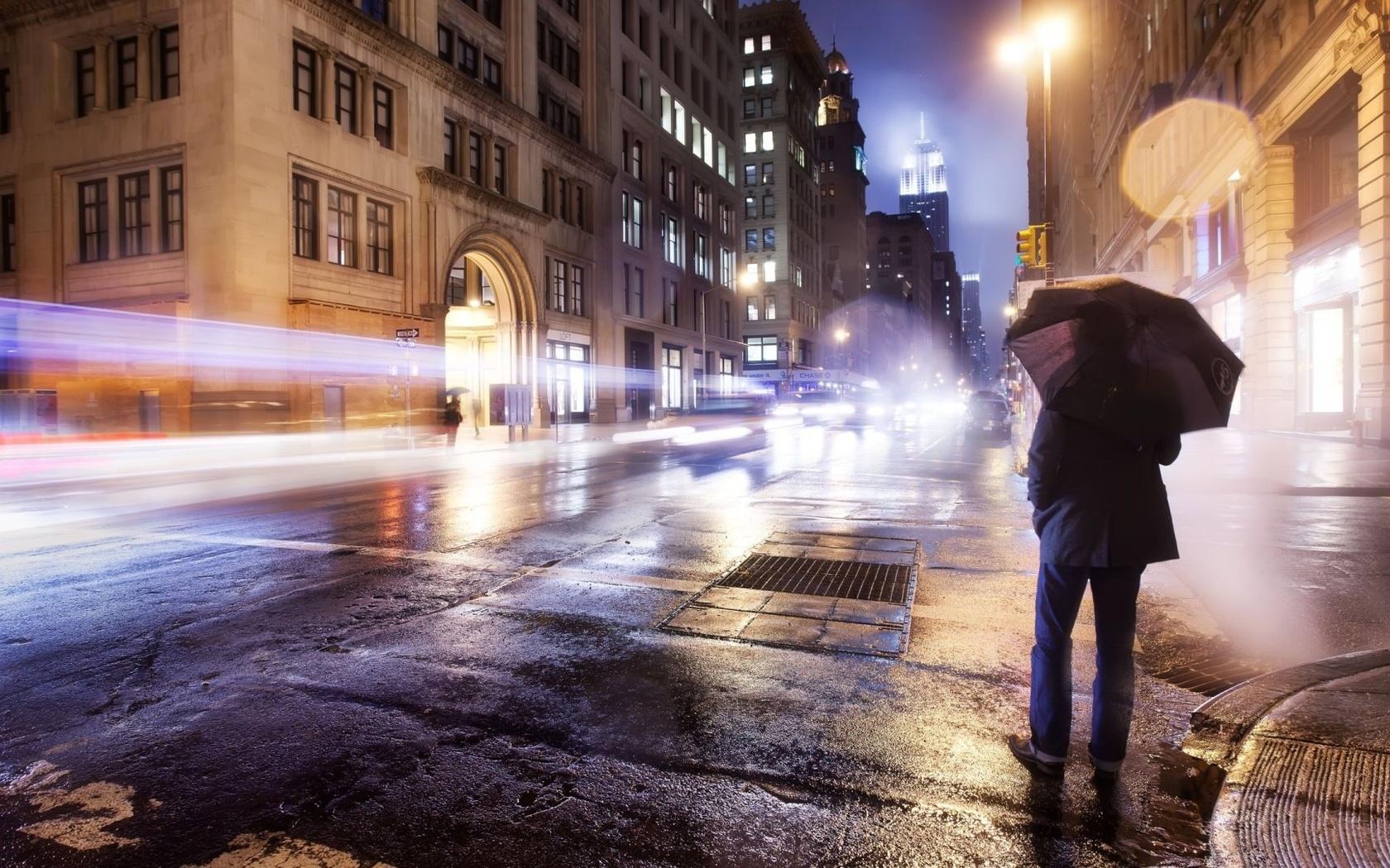 картинки рутина улиц вот