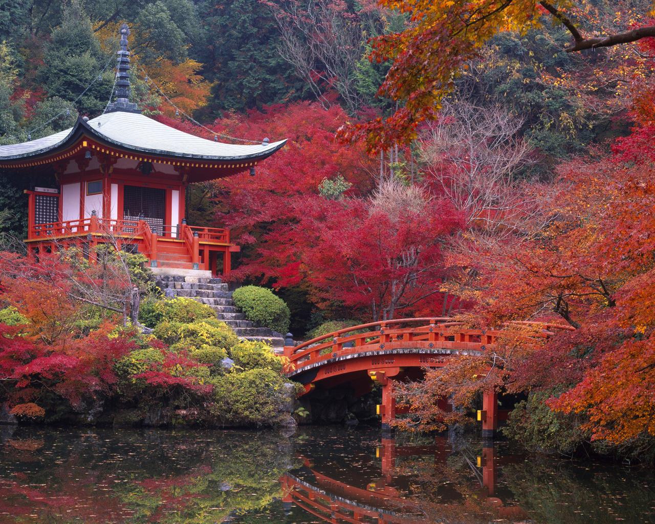 Японские картинки фото, приглашения как
