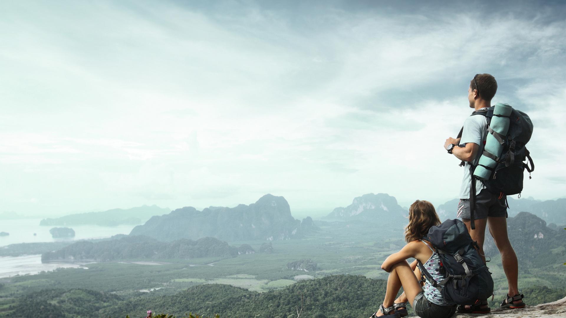 приготовленную фото на тему туризм капсуле можно