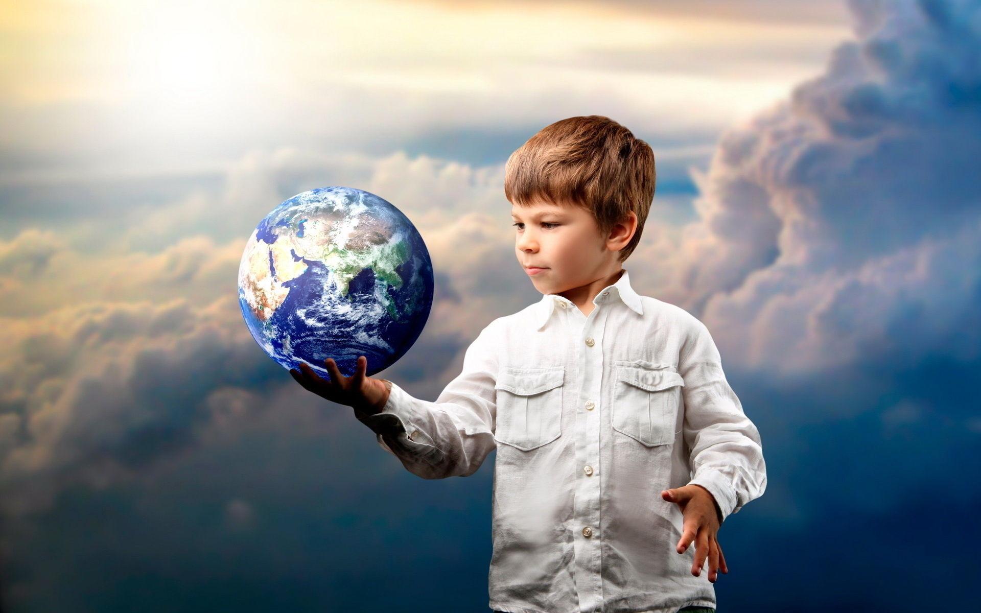 Картинки о мире земле