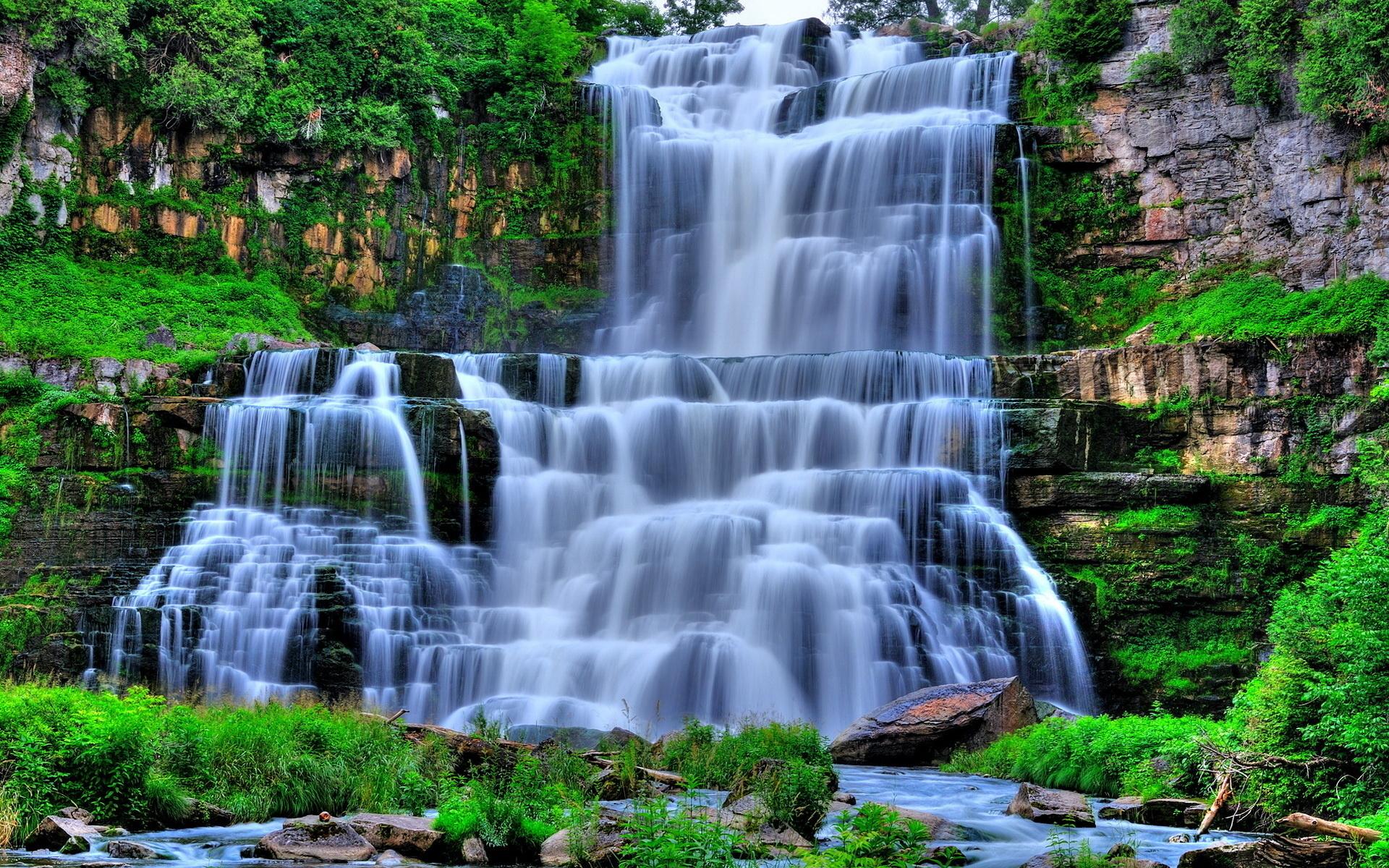 живая вода картинки в хорошем качестве двумя лямками равномерно