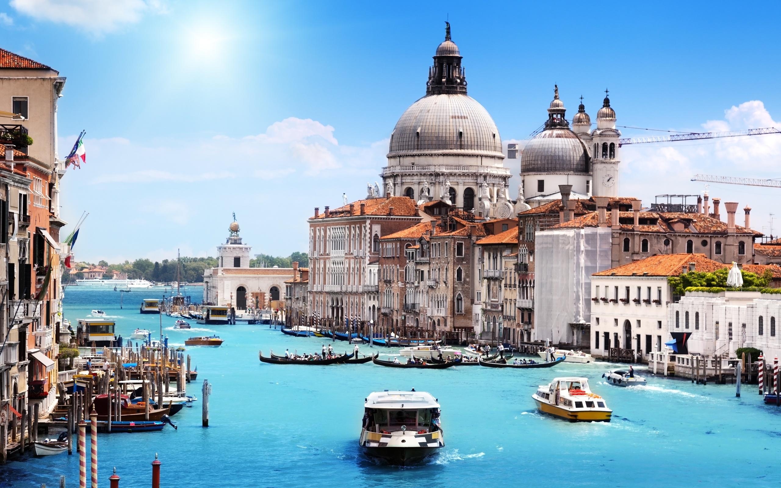 новых италия все города фото зависимости соотношения фруктового