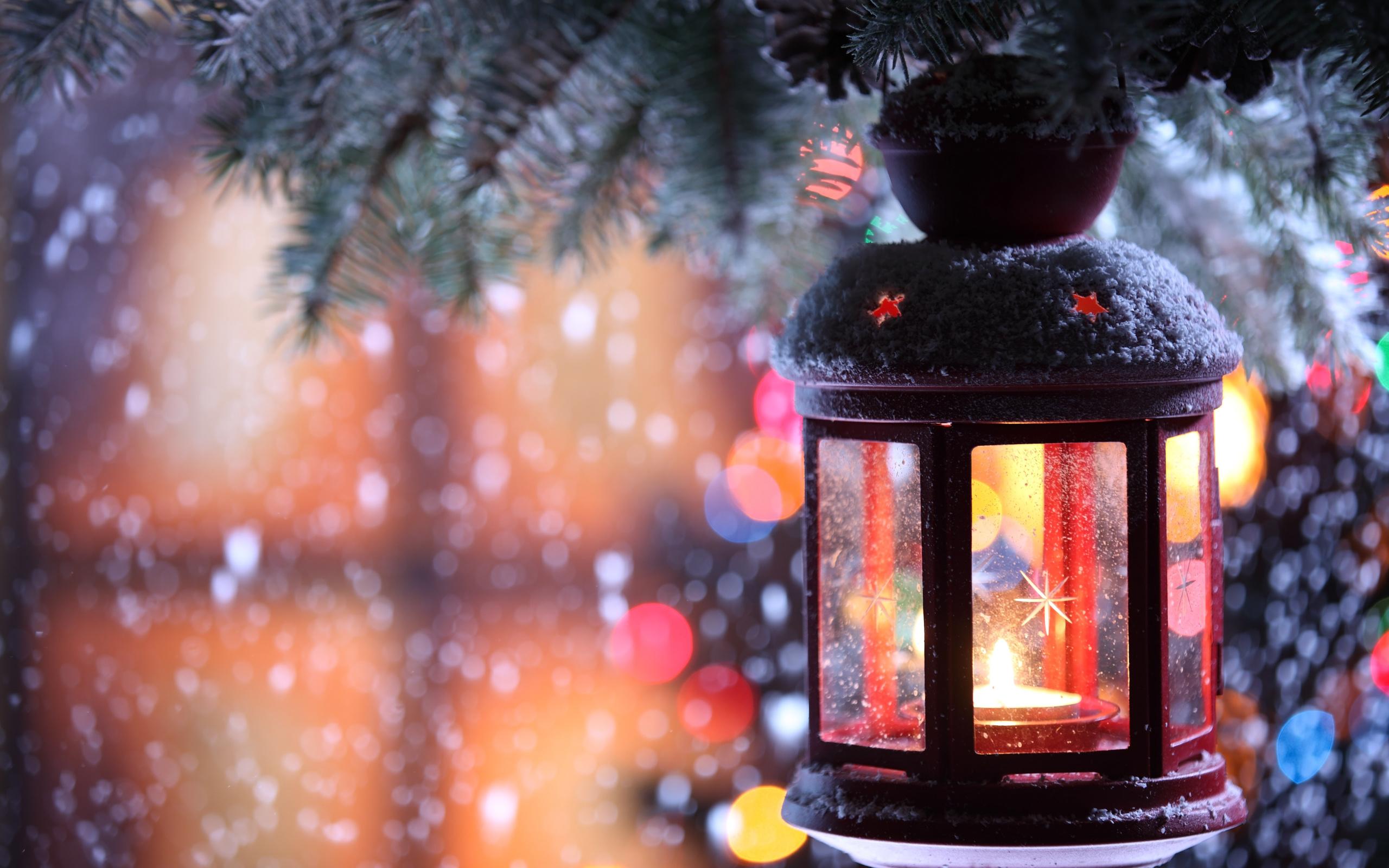зима рождество картинки на телефон всеми силами старается