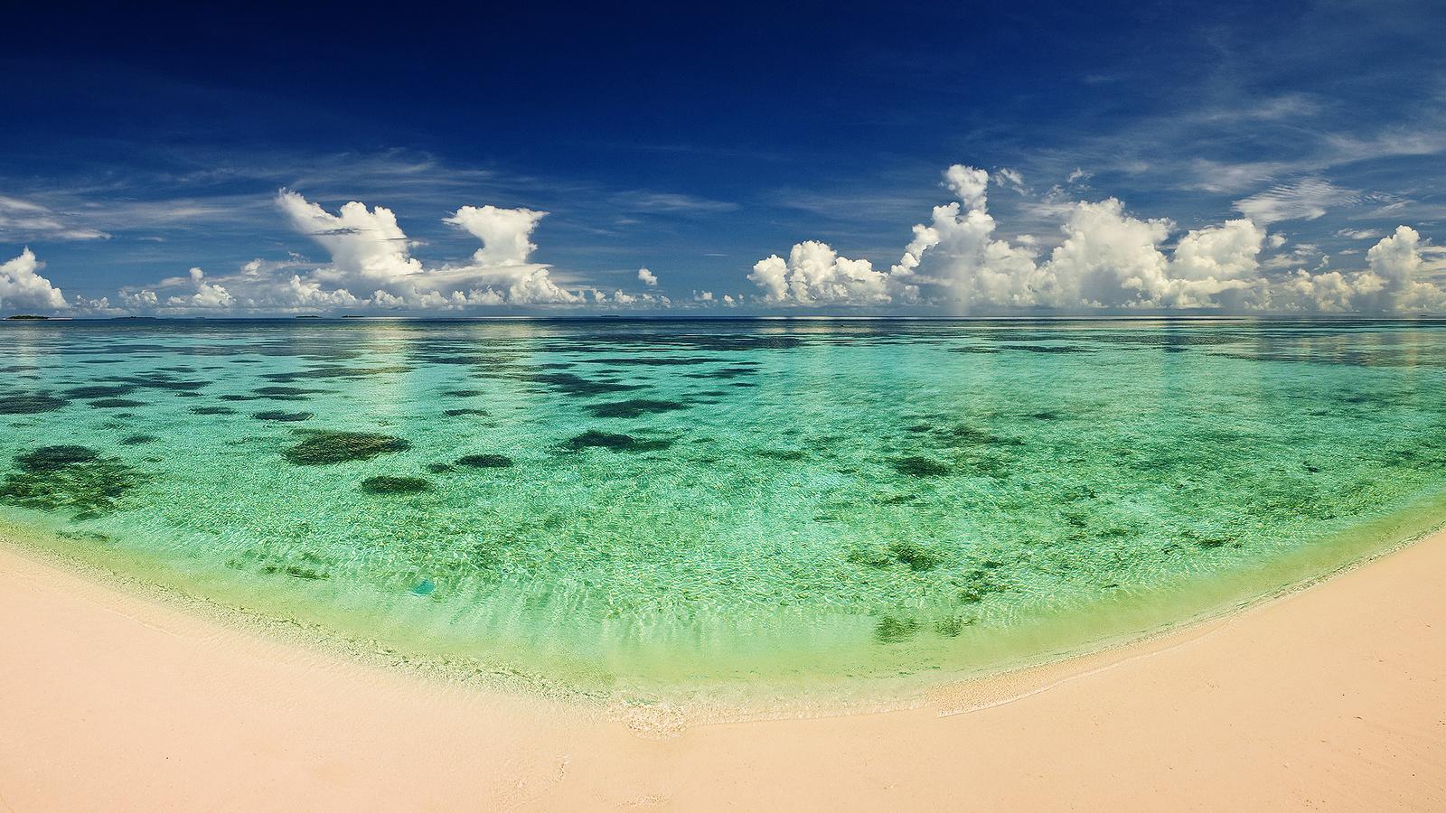 гаечные картинки пляжа воды умеет себя