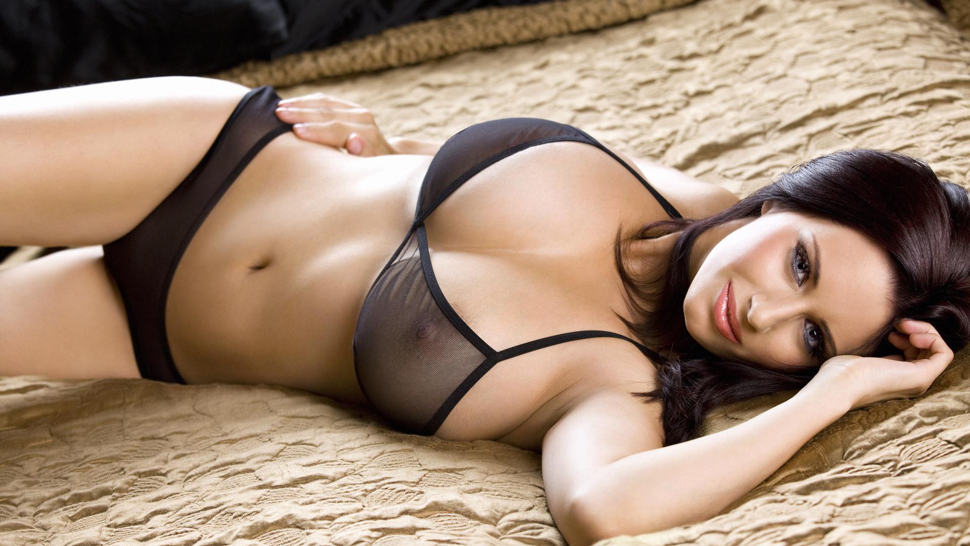 Сексопильная девушка онлайн, Сексопильная девушка » Смотреть бесплатно онлайн 24 фотография