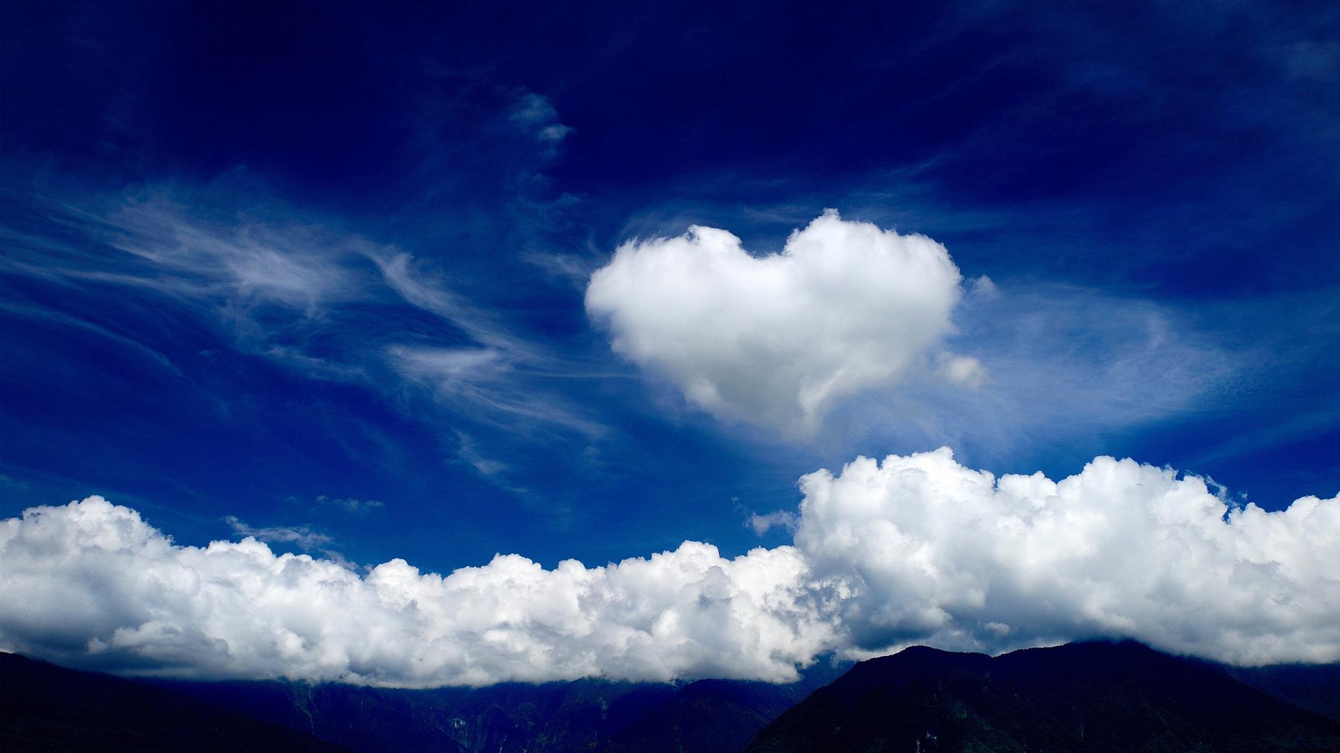 сша самая лучшая картинка небеса один самых