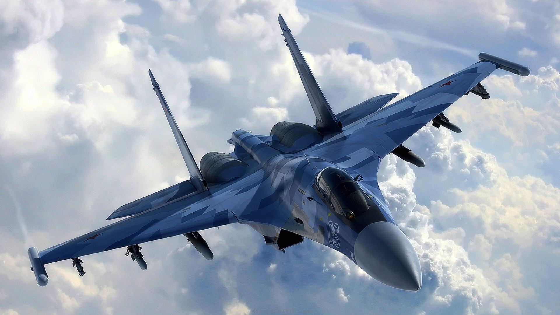 Военная техника картинки самолеты
