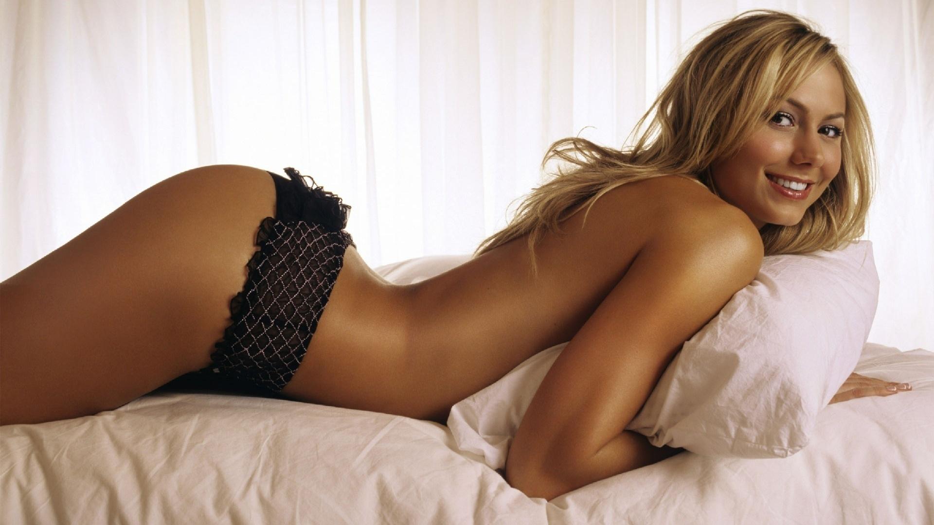 Самая сексуальная в мире домохозяйка, Самые сексуальные домохозяйки 26 фотография