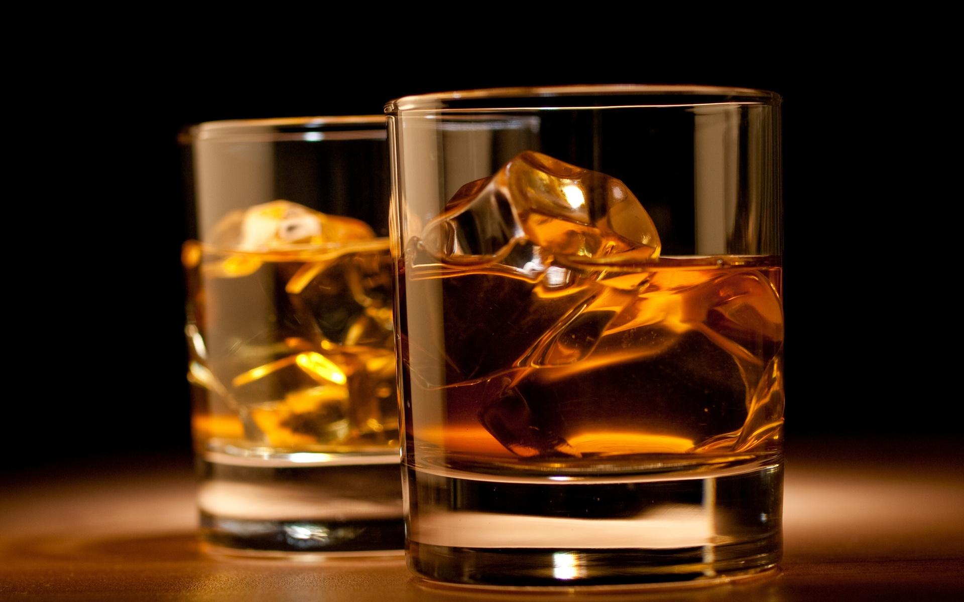 Алкогольные картинки на рабочий стол