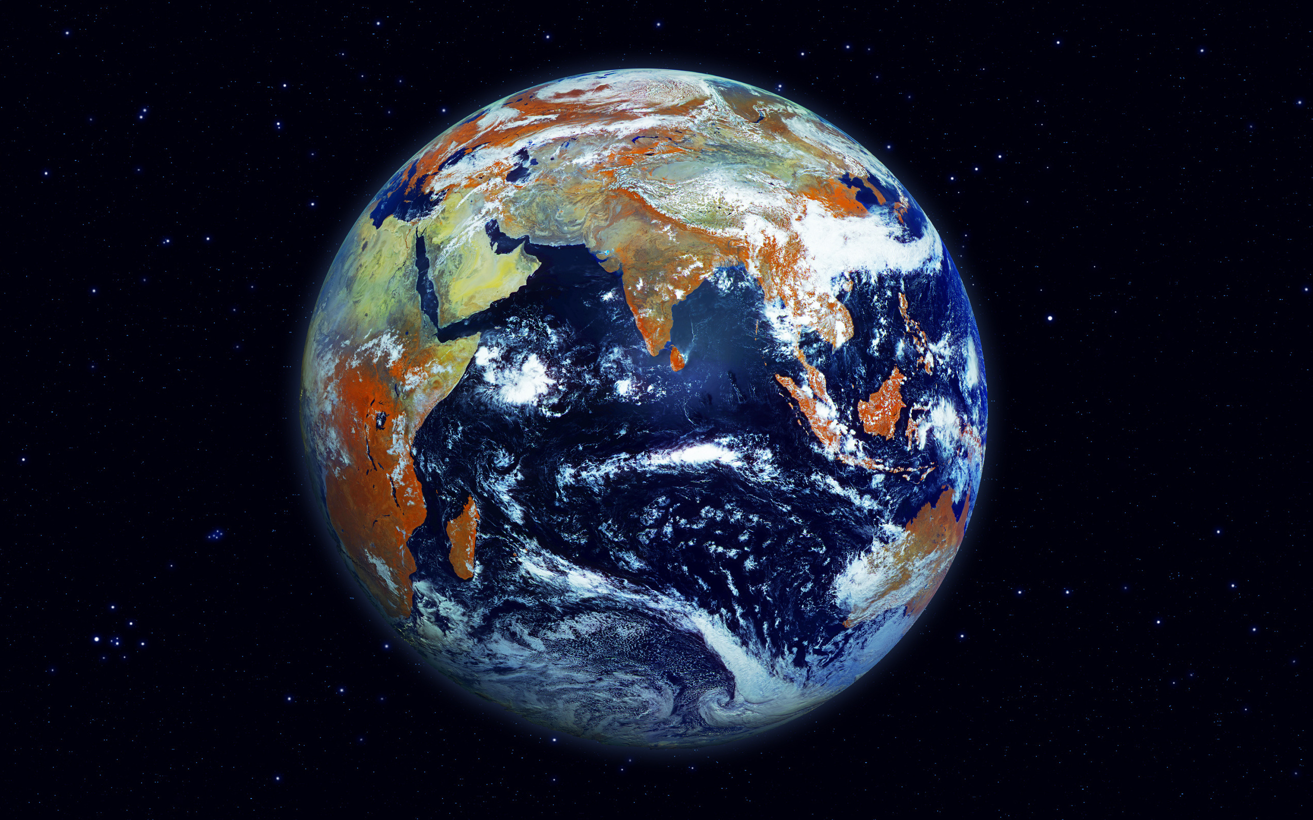 красивые картинки про землю нас каталоге
