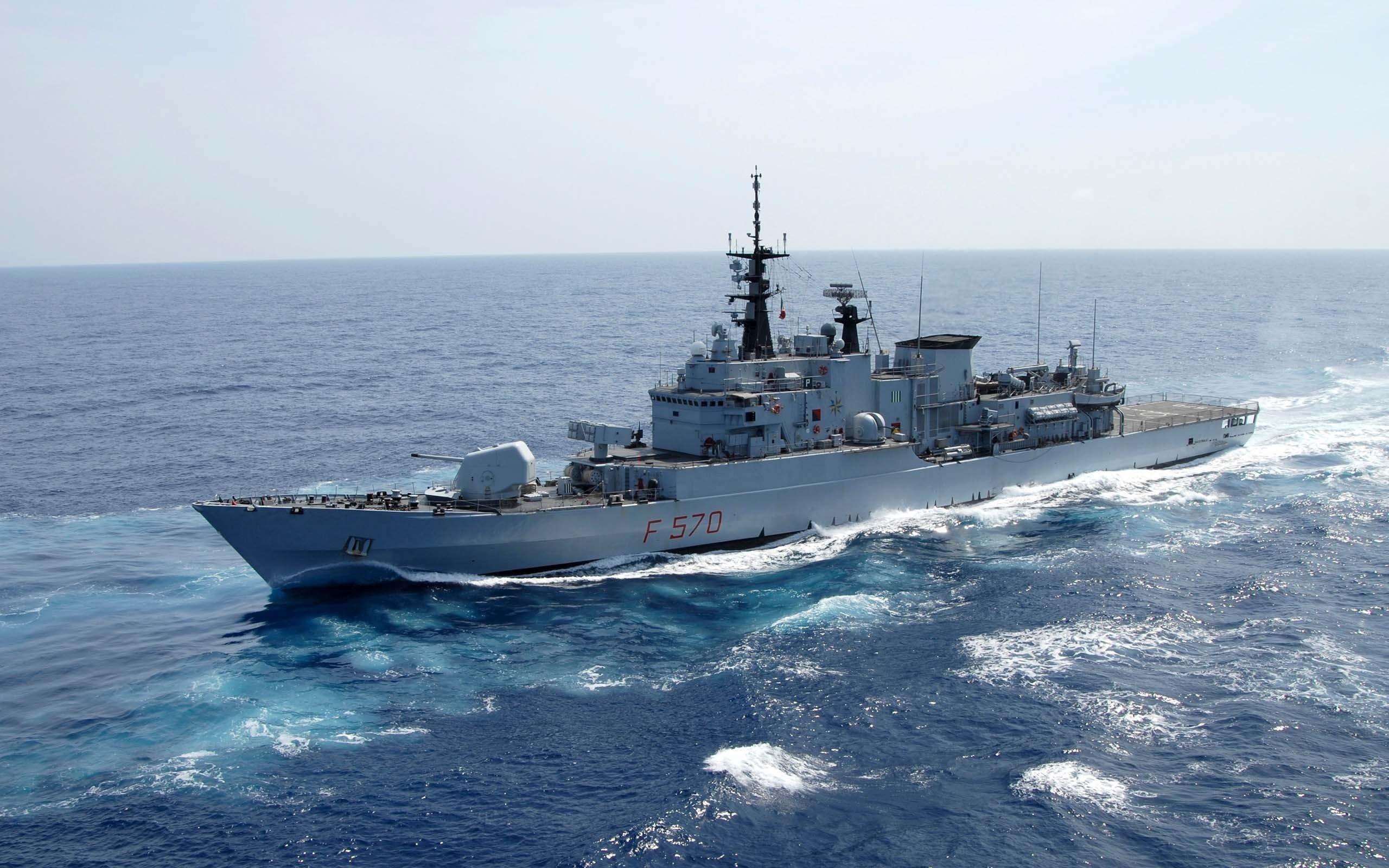 Днем ангела, картинки боевых кораблей россии