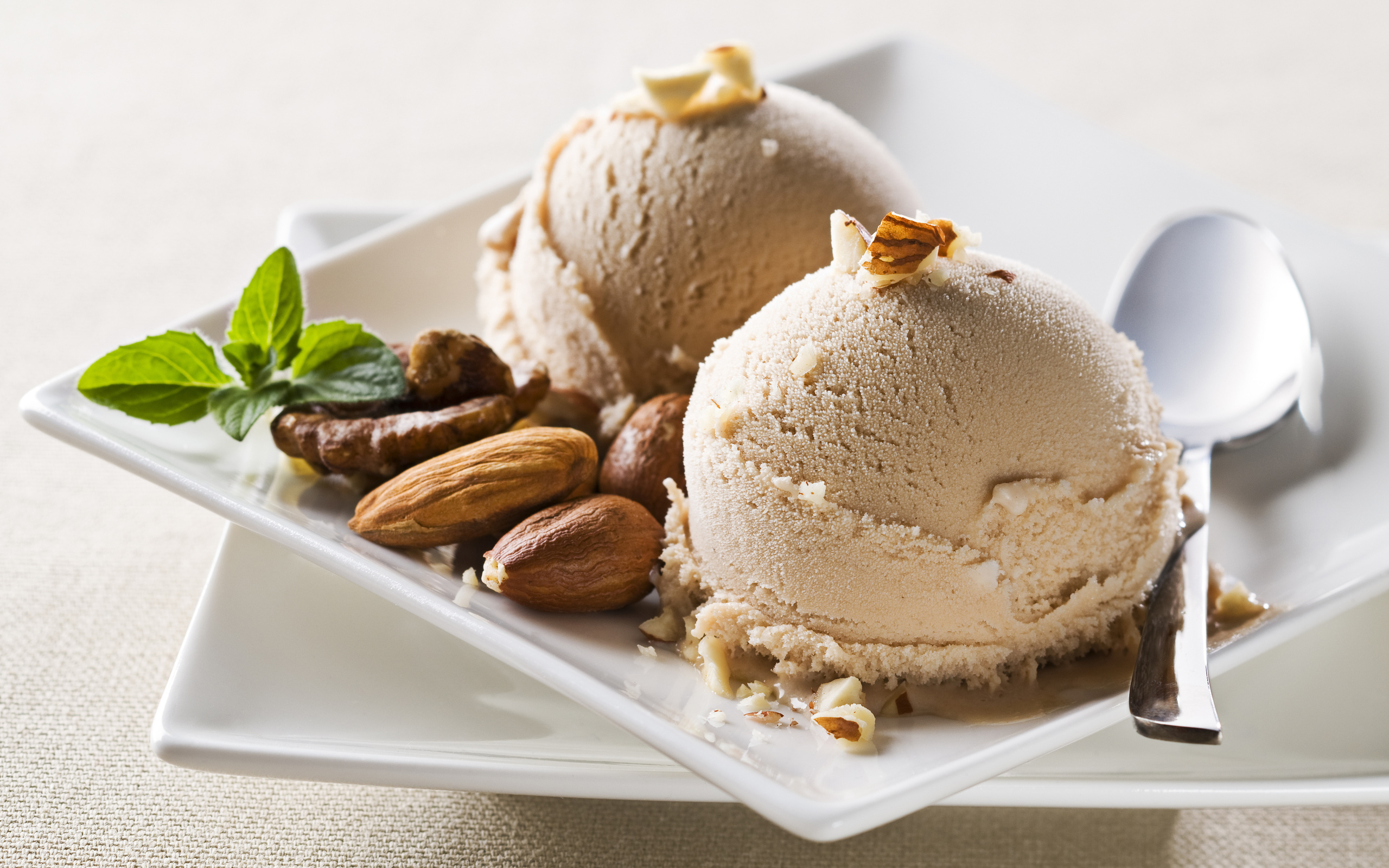 хорошо красивая картинка мороженого для