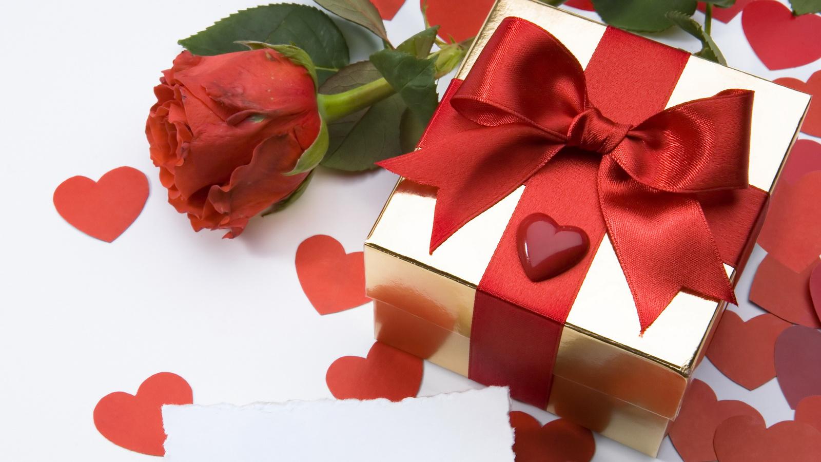 картинки приятные подарки познакомимся