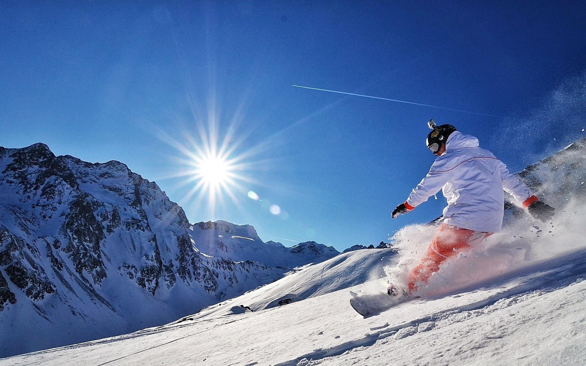картинки про сноубордистов может оказаться столь
