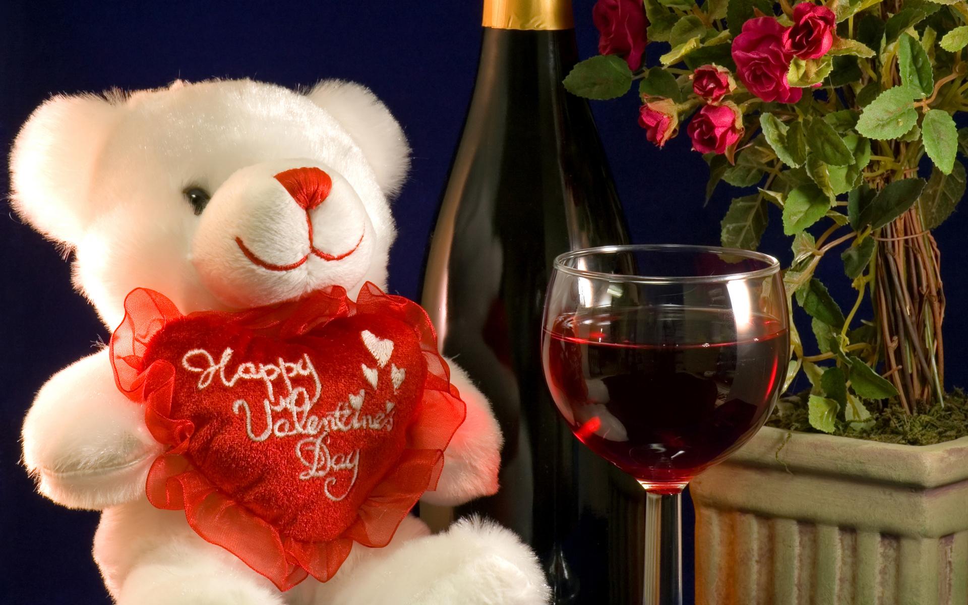 Картинки валентинов день