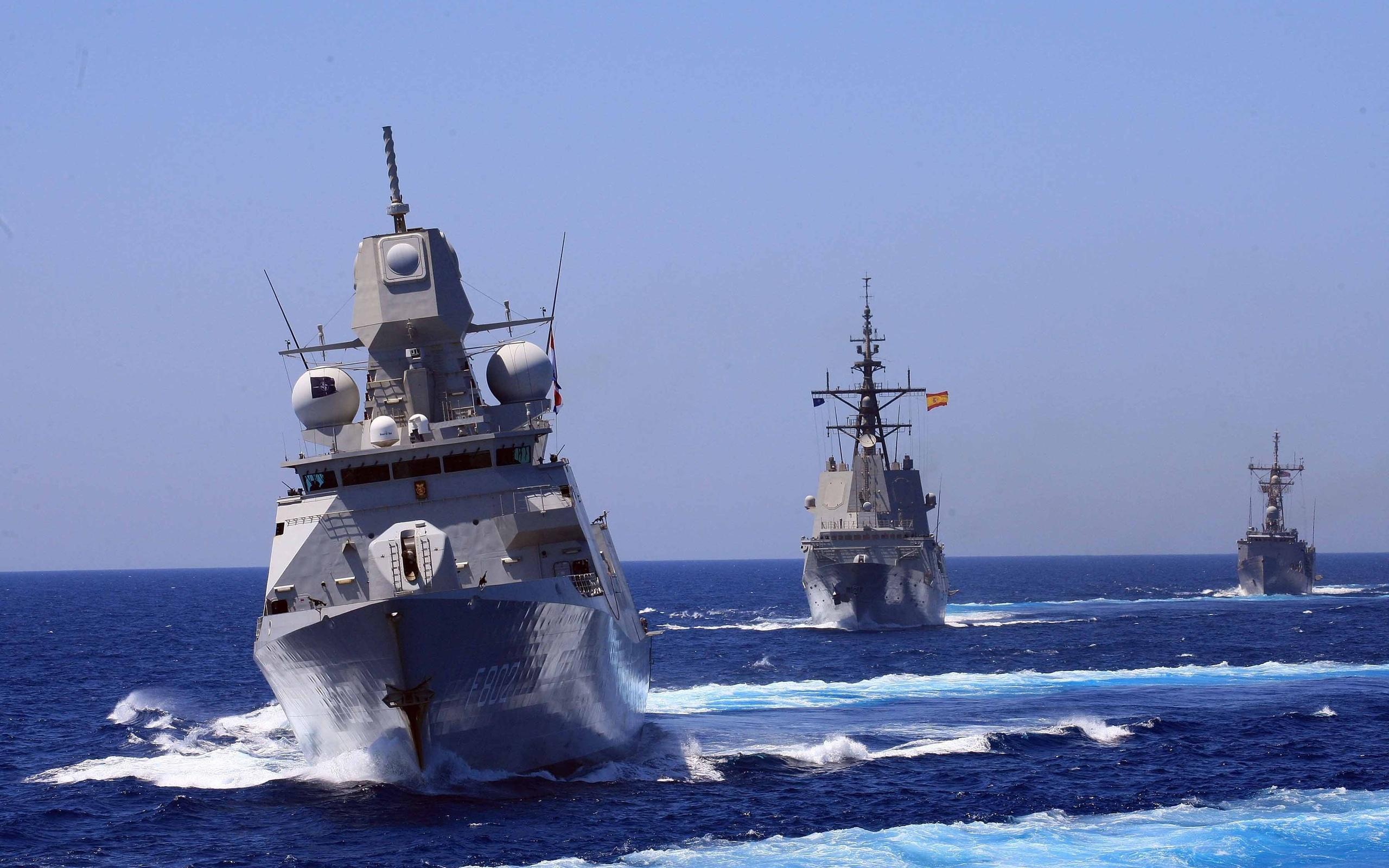 Картинки военных кораблей, приколы смешных