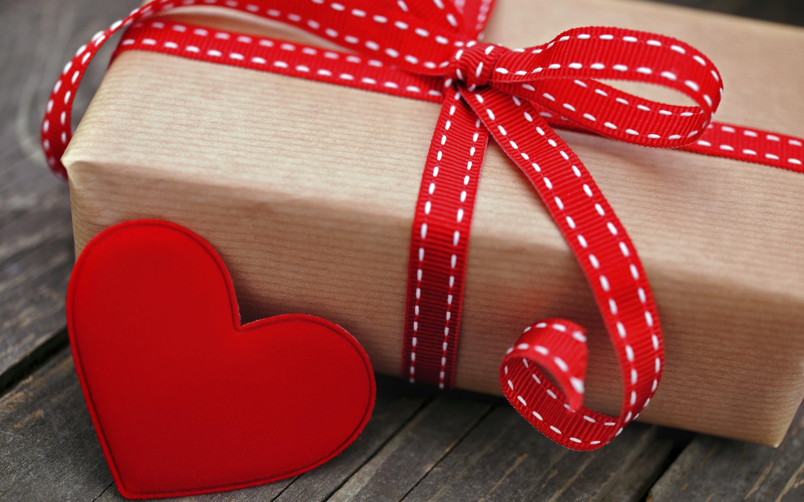 отзывы, смотреть картинки подарок разбавят