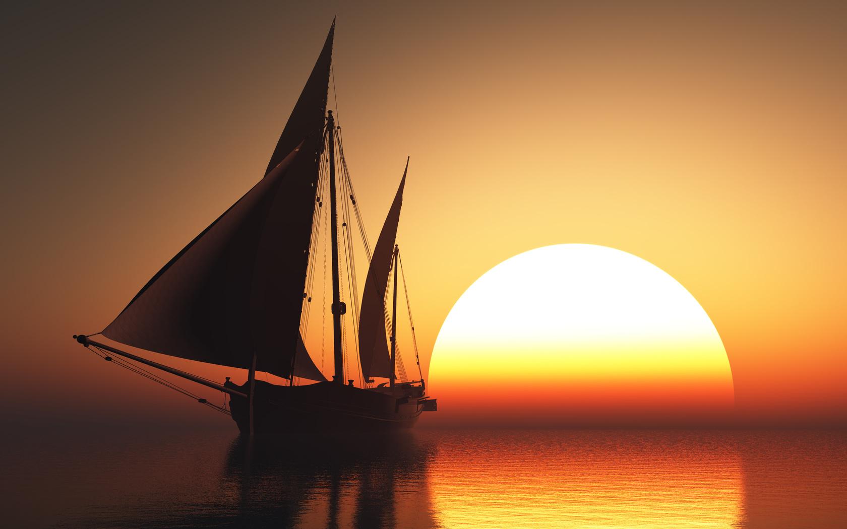 Открыток пион, красивые картинки с морем и закатом