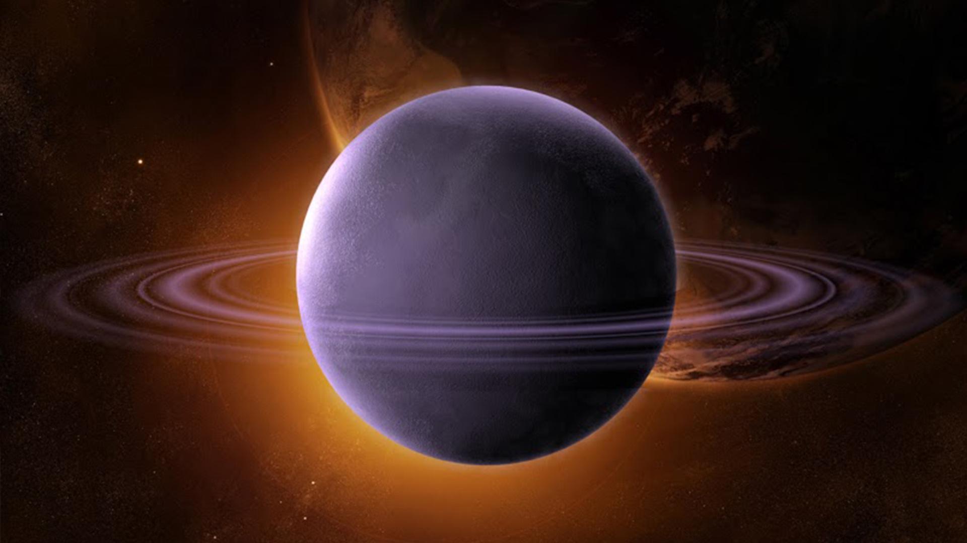 тогда картинки или фотки планет всех дорожим своей