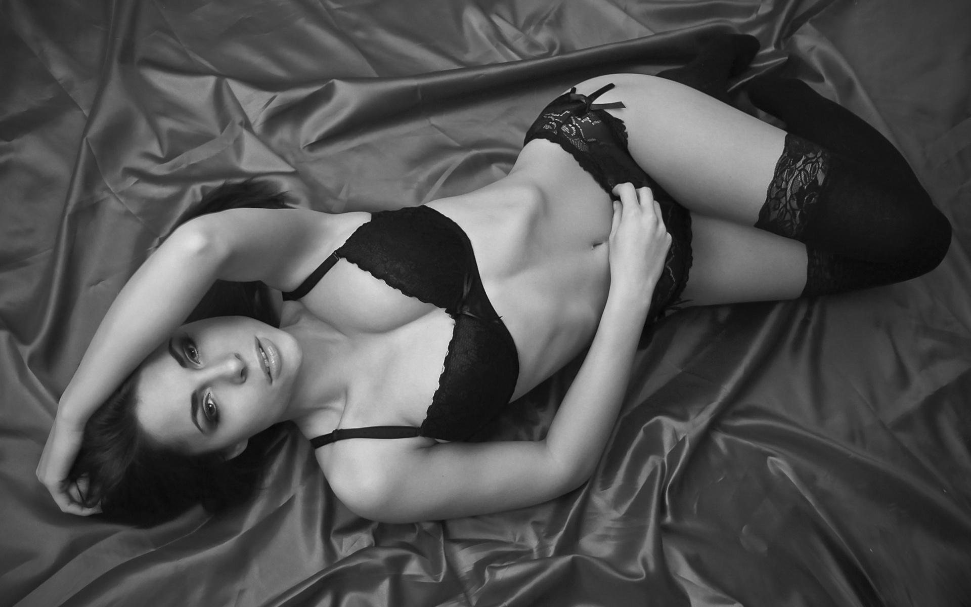 ЭРО РИСУНКИ Секс картинки Красивые рисунки голых