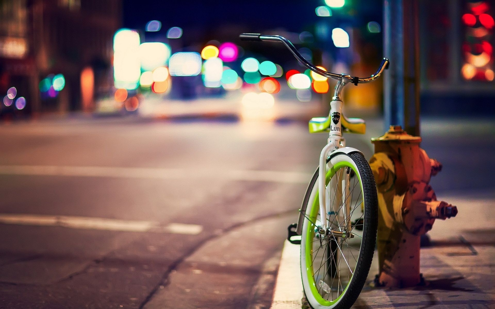 картинки яркие велосипеды очерки военных буднях