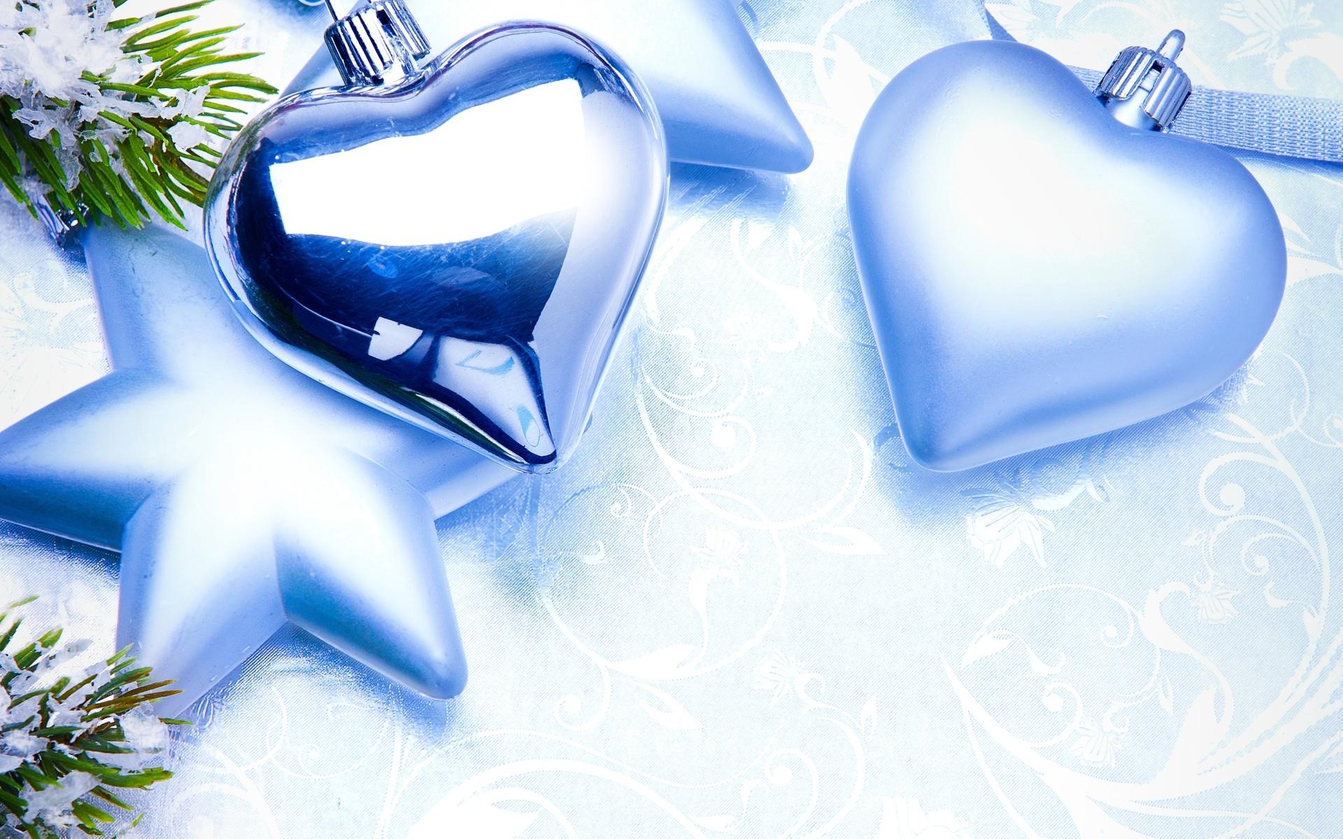 лук нарезаем тройные картинки с новым годом морозном белоснежном декабре