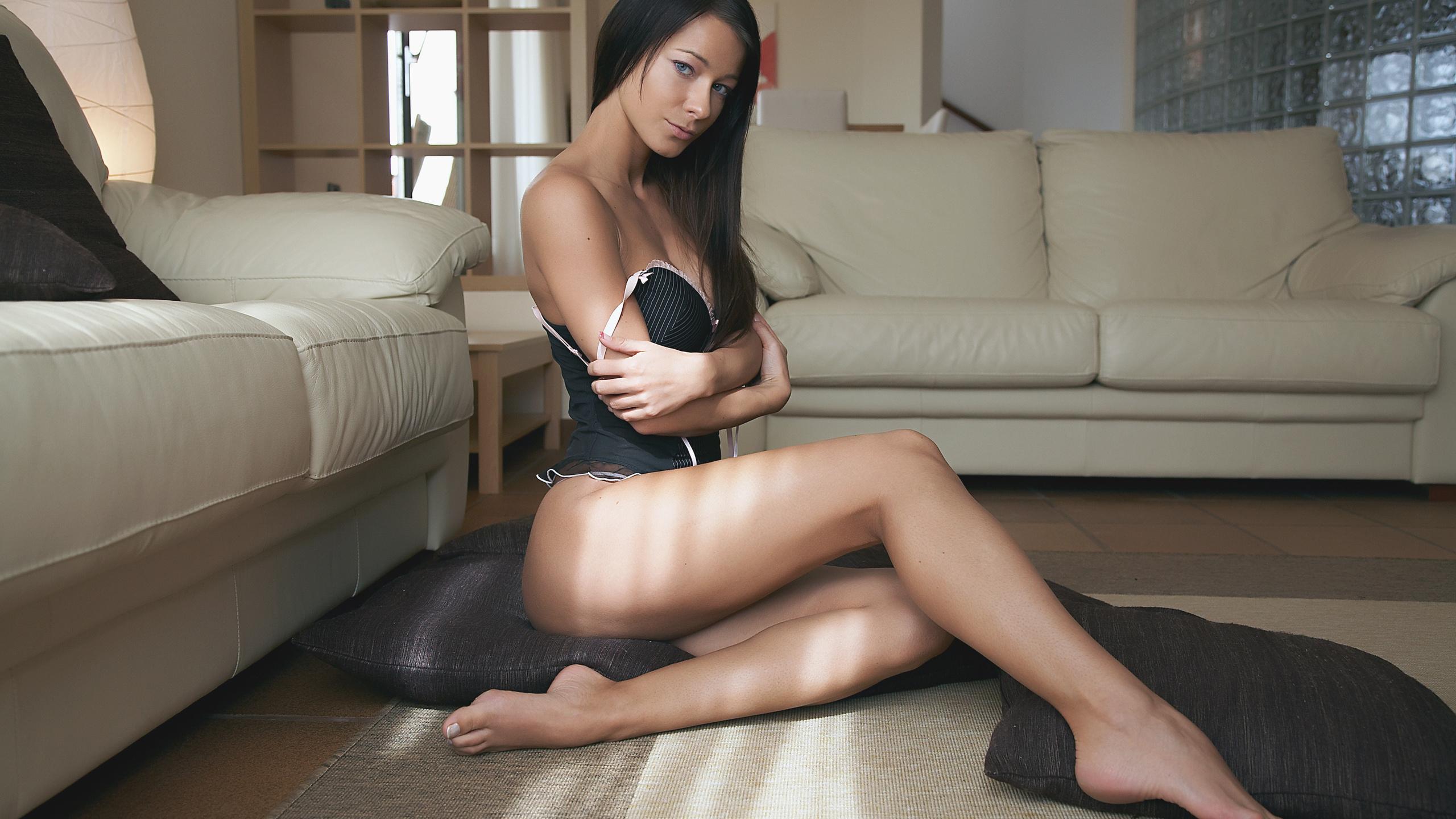 Melisa mendini маструбирует hd порно видео