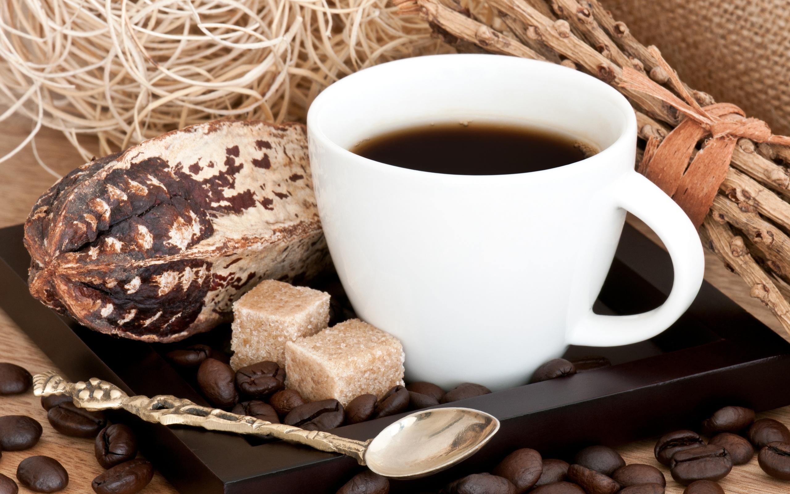 сентября картинки кофе хорошего разрешения ботинка
