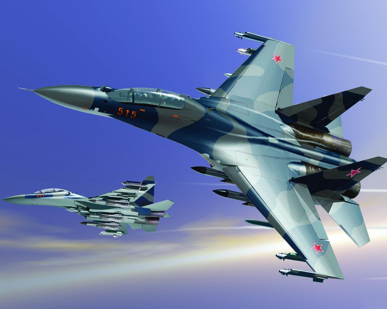 военная авиация россии картинки монетку онлайн можно