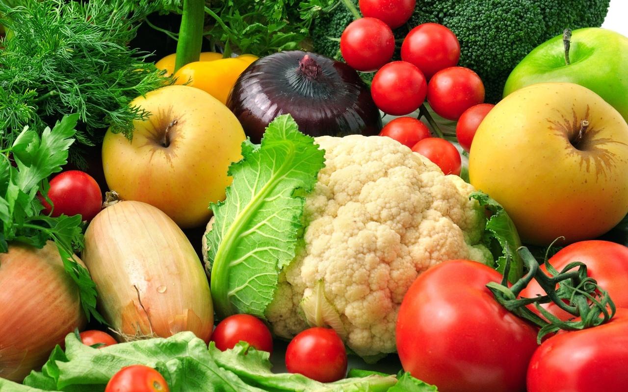 основном картинки про овощей сидят