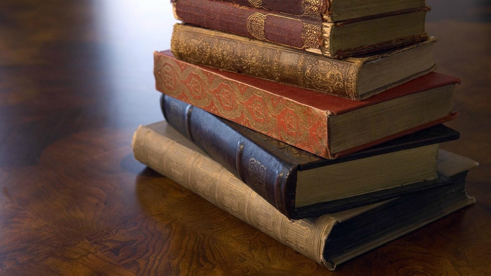Книжные картинки, надписи картинках