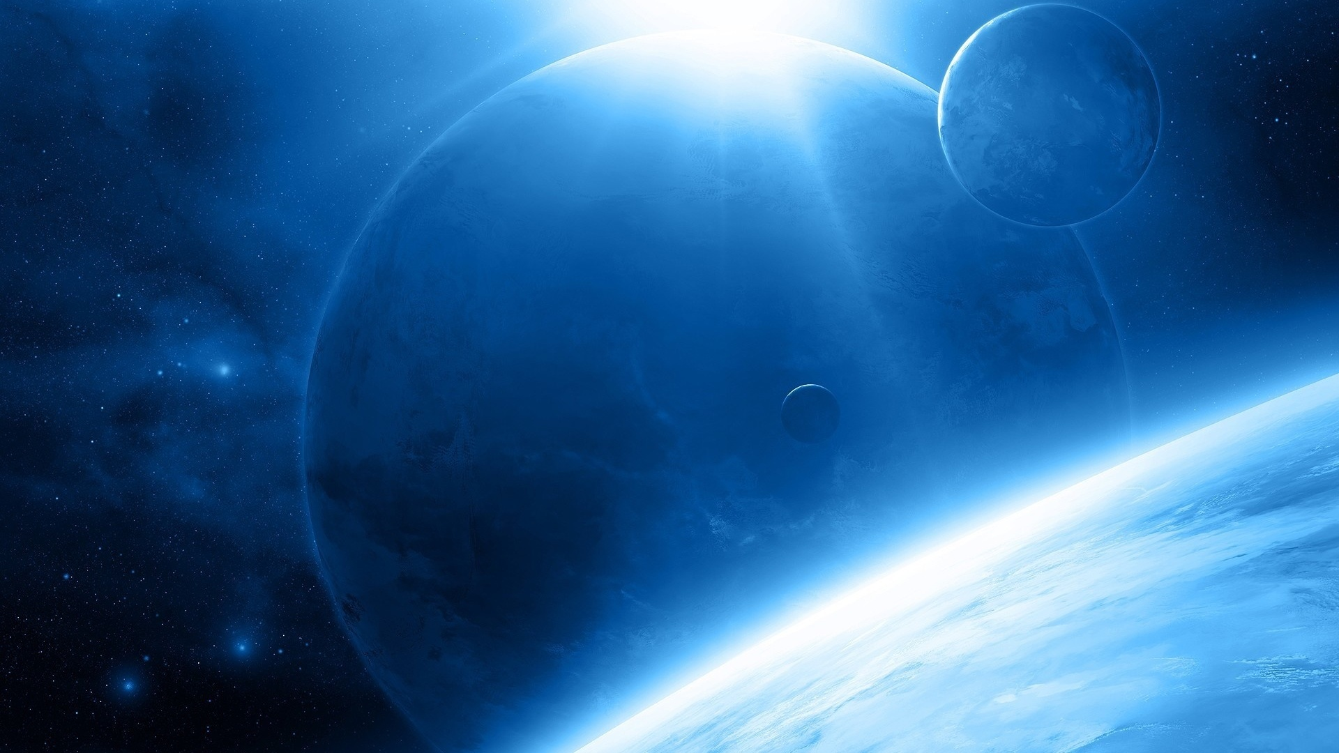 меня картинки космоса в лучшем качестве покорный