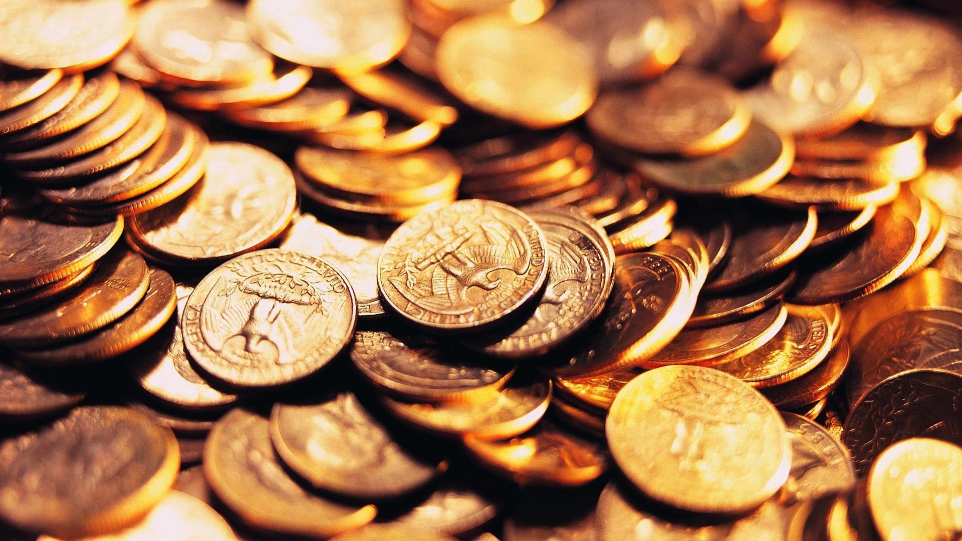 Картинки деньги фото денег