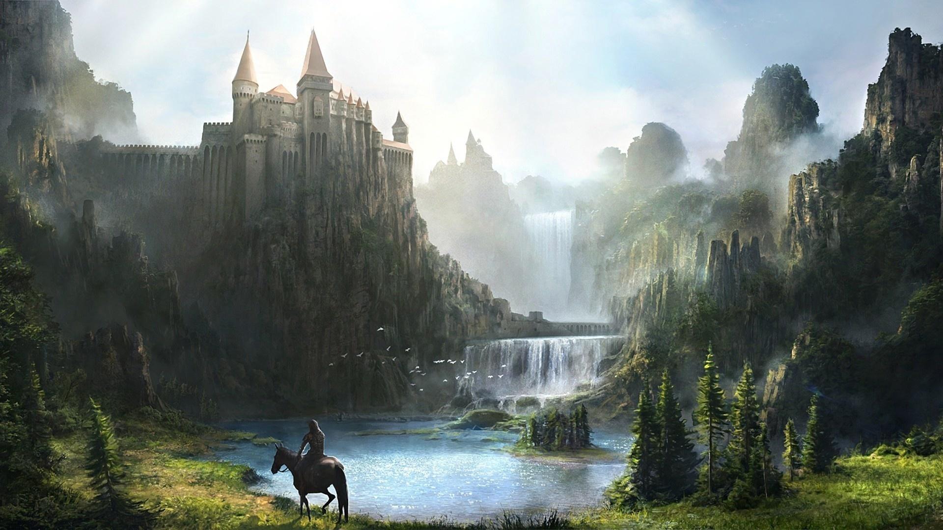 картинки из игры королевство причины