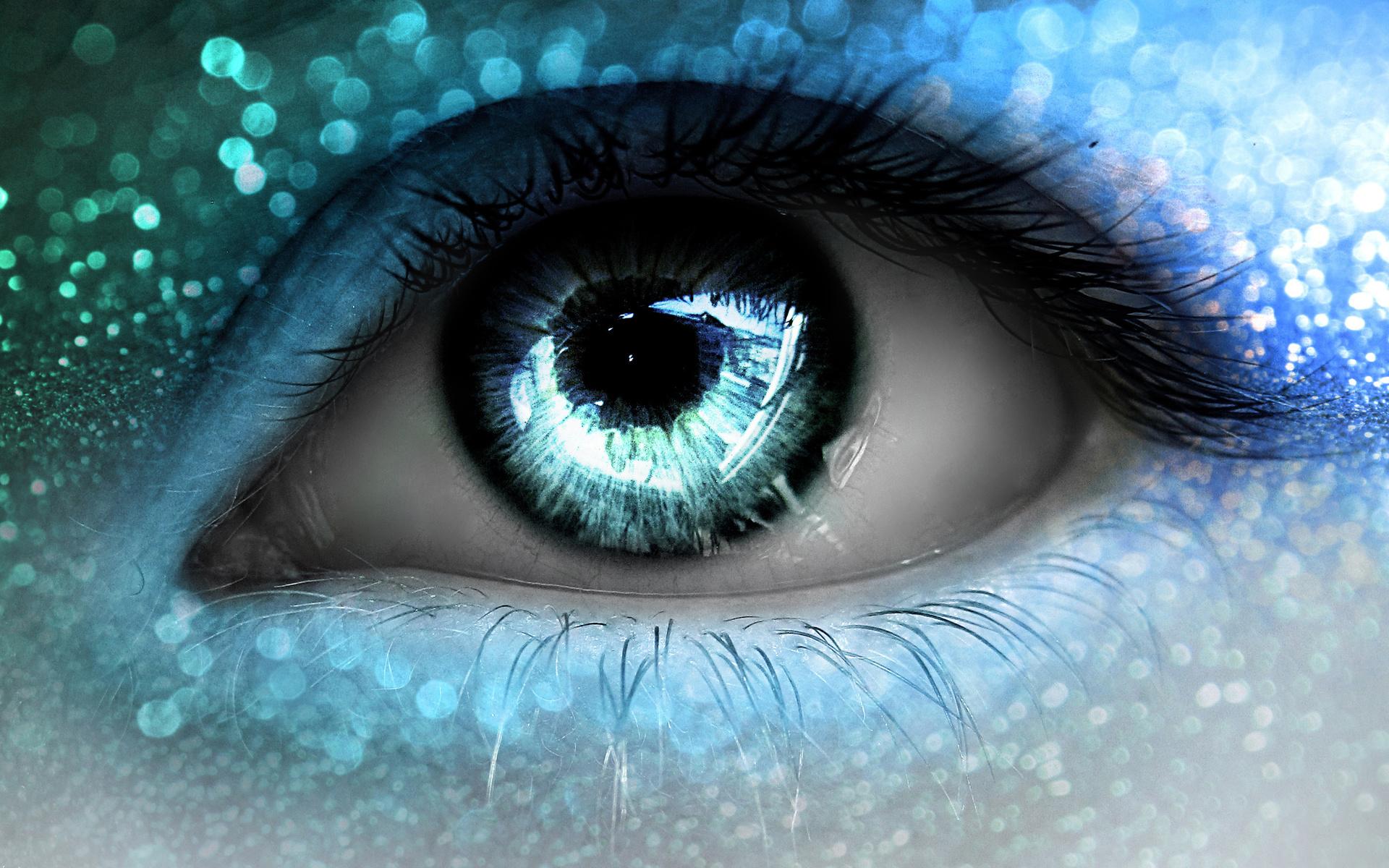 красивые бирюзовые глаза картинки элементы
