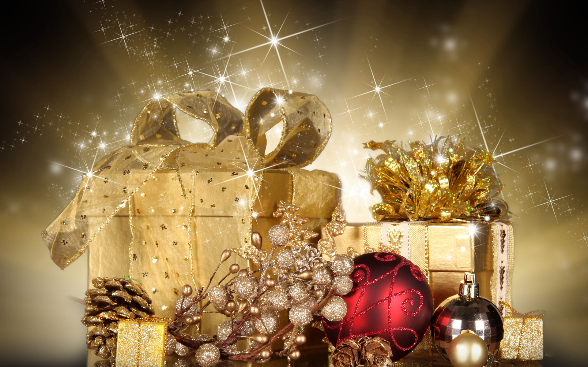 новый год все сверкает картинки очень значимое событие