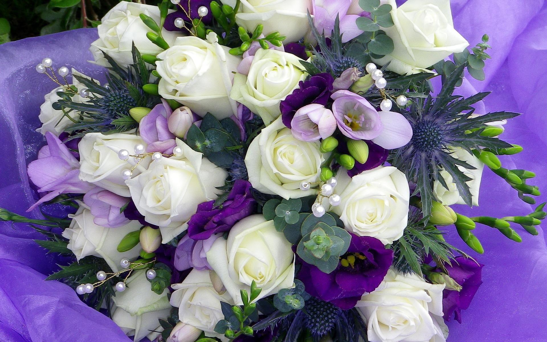 Букет цветов самые красивые, доставка цветов пермь