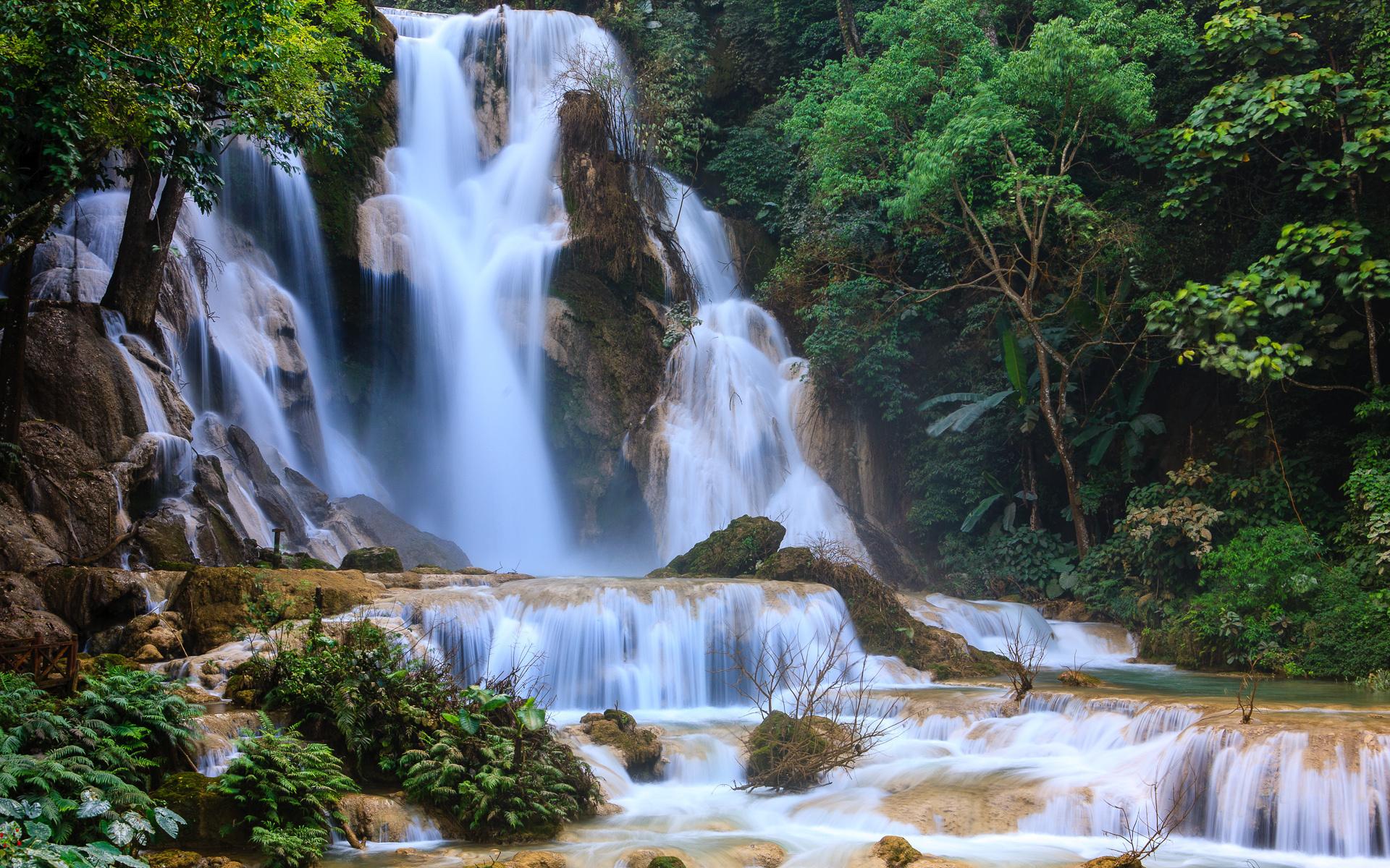 Водопады картинки для авы