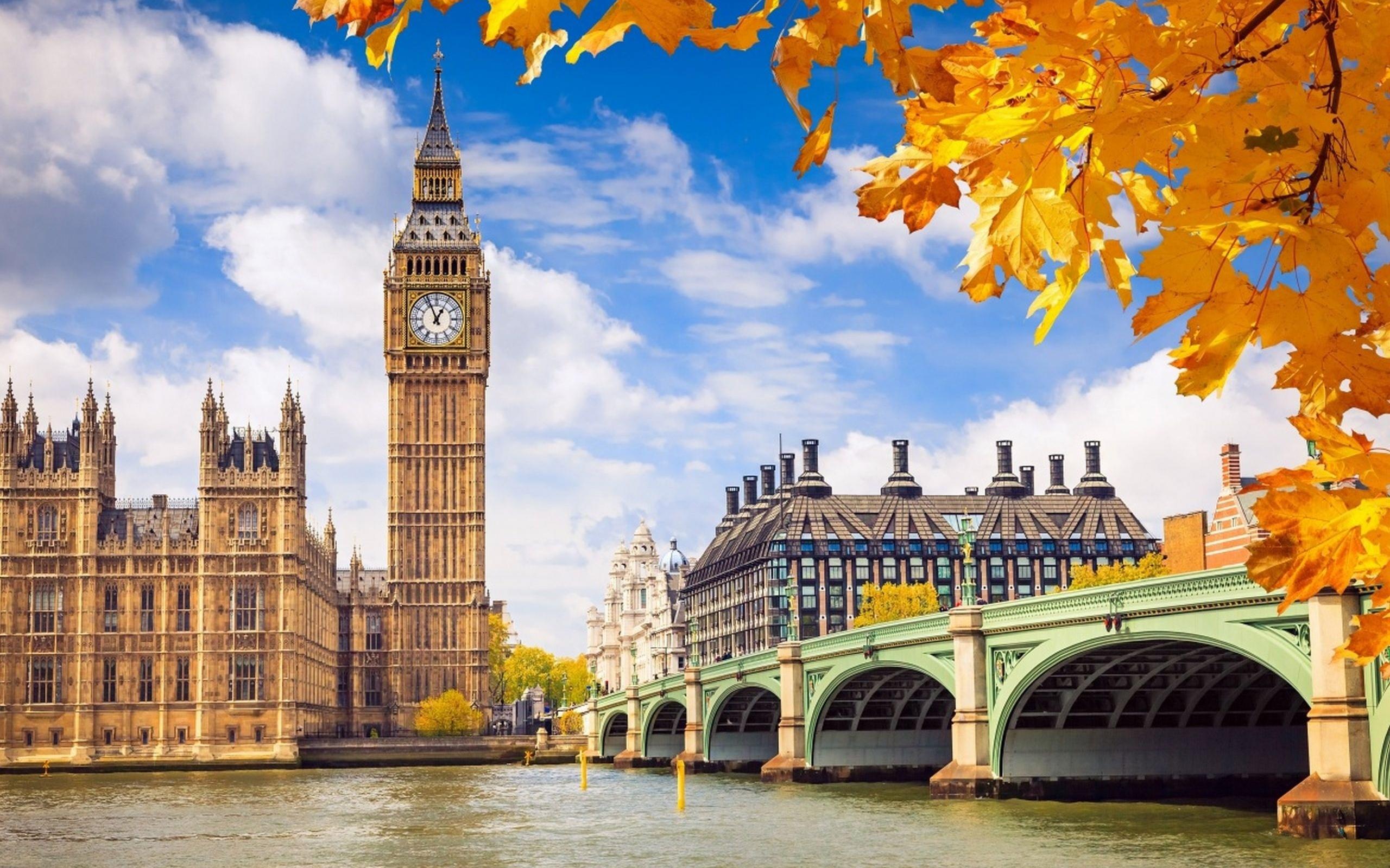 Великобритания картинки для презентации