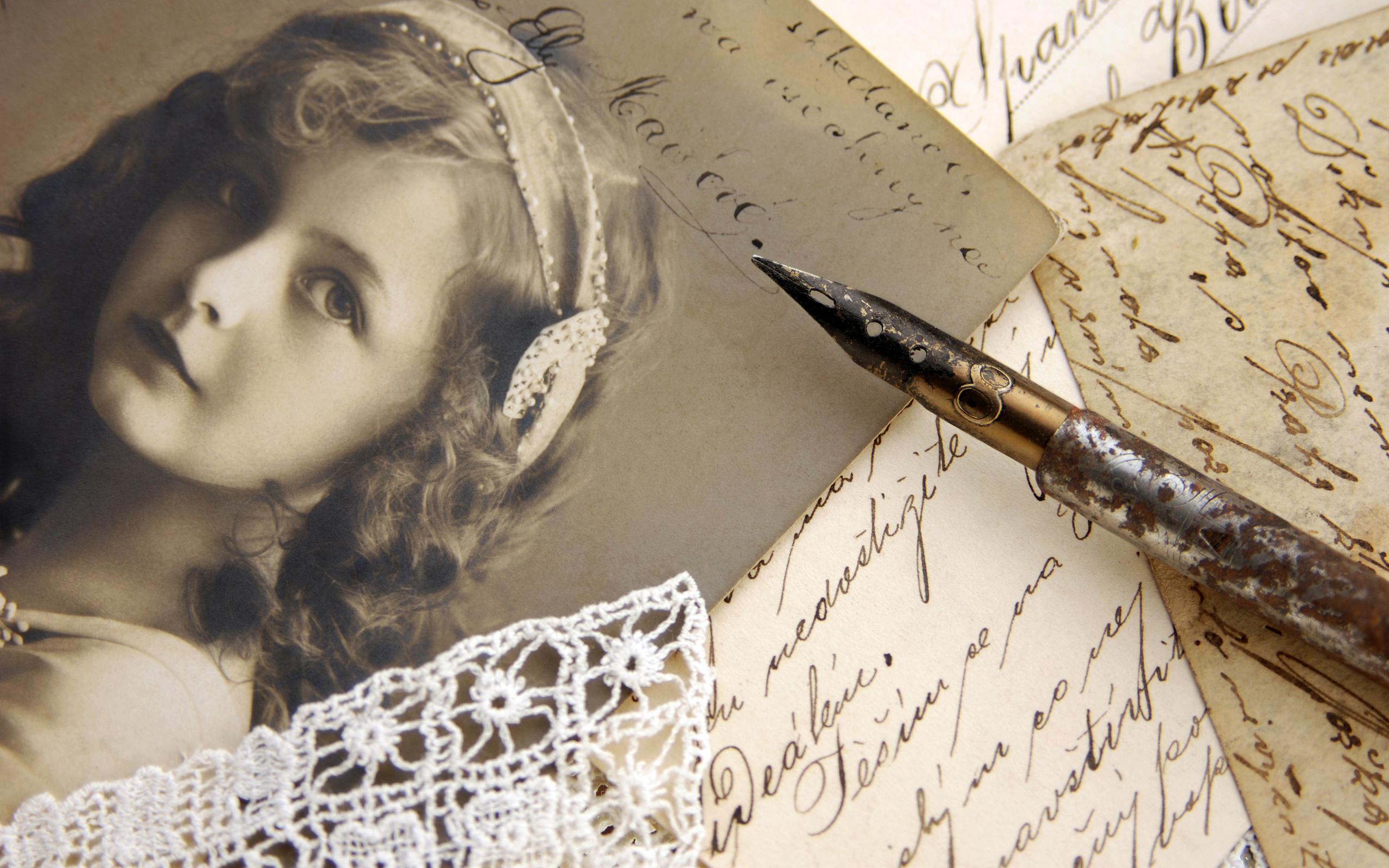 Байкерские, красивая история открытки