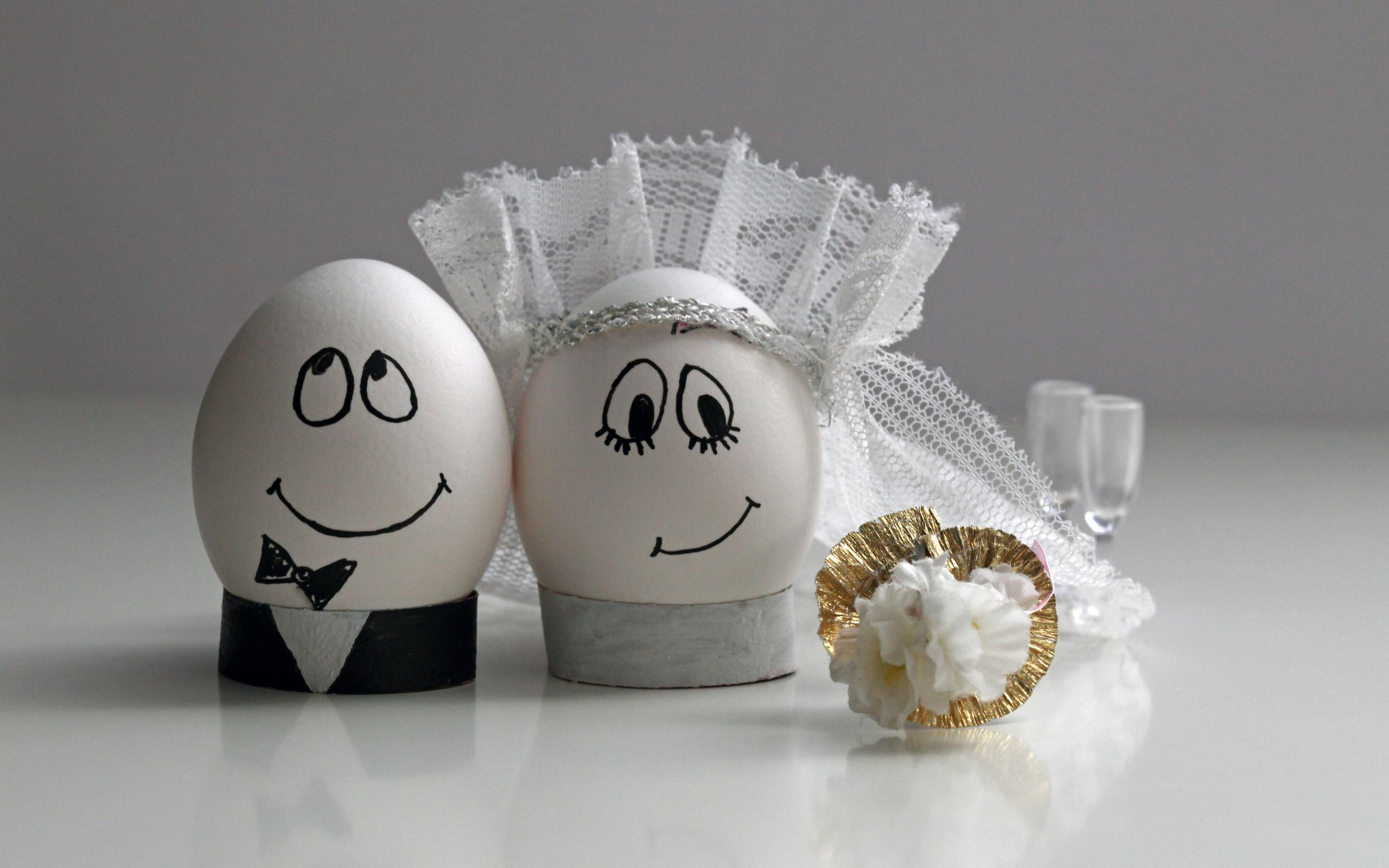 необычное поздравление на свадьбу картинки если поедете дальше