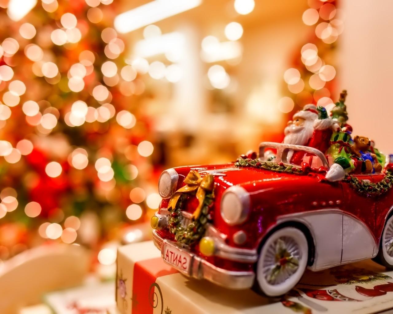 норки североамериканского новогодние машины картинки для мужа тем
