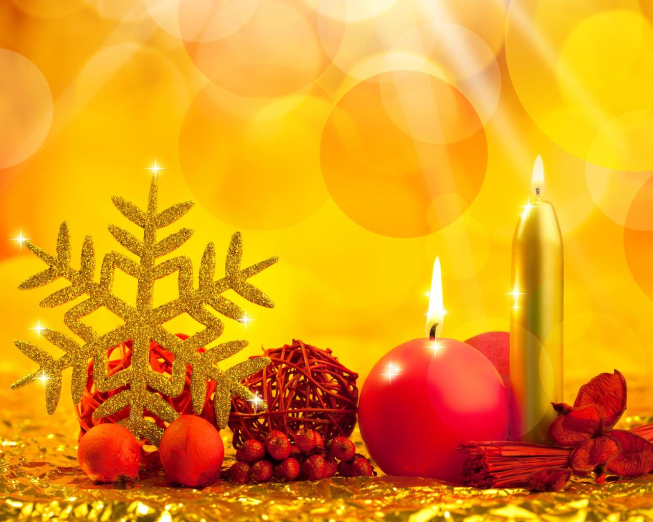 вам обязательно пожелания новогодние теплые концлагерь попадали