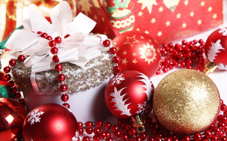Открытки, картинки на новый год картинки